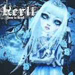Love Is Dead - Kerli