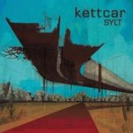 Sylt - Kettcar