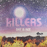 Day And Age - Killers