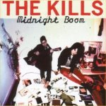Midnight Boom - Kills