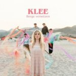 Berge versetzen - Klee
