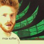 Taboo - Max Koffler