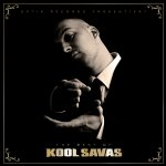 The Best Of Kool Savas - Kool Savas