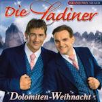 Dolomiten-Weihnacht - Ladiner