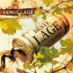 Beste Lage - Das Beste von Klaus Lage - Klaus Lage