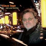 Nah und wichtig - Klaus Lage