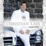 Mein Weg - Christian Lais
