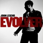 Evolver - John Legend