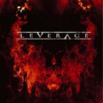 Blind Fire - Leverage