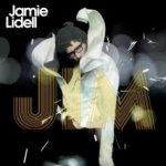 Jim - Jamie Lidell