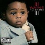 Tha Carter III - Lil