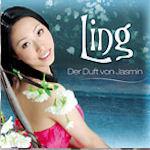 Der Duft von Jasmin - Ling