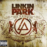 Road To Revolution - Live At Milton Keynes - Linkin Park