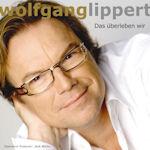 Das überleben wir - Wolfgang Lippert