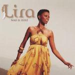 Soul In Mind - Lira