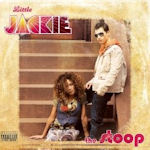 The Stoop - Little Jackie