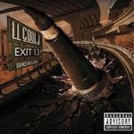 Exit 13 - L.L. Cool J