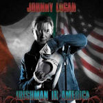 Irishman In America - Johnny Logan