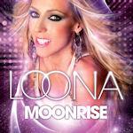 Moonrise - Loona