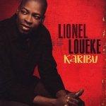 Karibu - Lionel Loueke
