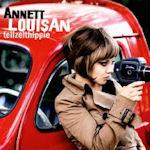 Teilzeithippie - Annett Louisan