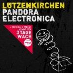 Pandora Electronica - Lützenkirchen