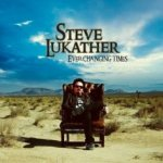 Ever Changing Times - Steve Lukather