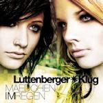 Mädchen im Regen - Luttenberger-Klug