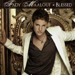 Blessed - Fady Maalouf