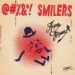 Smilers - Aimee Mann