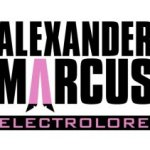 Electrolore - Alexander Marcus