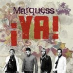Ya! - Marquess