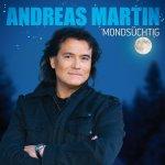 Mondsüchtig - Andreas Martin