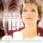 Erhebet die Herzen - Monika Martin