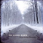Emotional Remains - Richard Marx