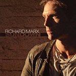 Sundown - Richard Marx
