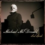 Soul Speak - Michael McDonald