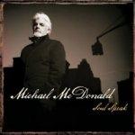 Soul Speak - Michael McDonald