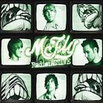 Radio: Active - McFly