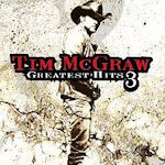 Greatest Hits 3 - Tim McGraw