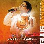 Groots met een zachte G - Live in het Philips Stadion 2008 - Guus Meeuwis
