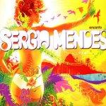 Encanto - Sergio Mendes