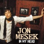 In My Head - Jon Mesek