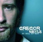So soll es sein - Gregor Meyle