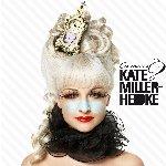 Curiouser - Kate Miller-Heidke