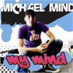 My Mind - Michael Mind