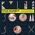 Boombox The Remix Album 2000 - 2009 - Kylie Minogue