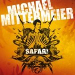Safari - Michael Mittermeier