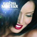 The Bottom Line - Zascha Moktan