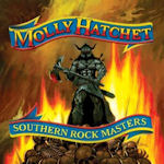 Southern Rock Masters - Molly Hatchet